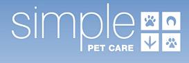 Pets | Pet Care